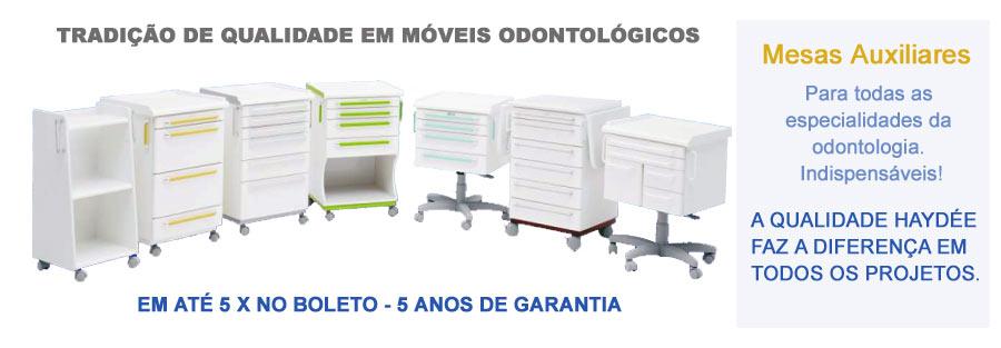 Aparador Zapatero Ikea ~ Haydée Móveis Odontológicos, Armarios para dentistas